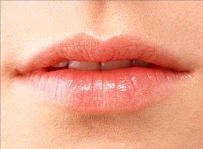 Bacteria in the Human Mouth http://www.czuro.nazwa.pl/blog/part-vi-the-human-mouth-holistic-approach/